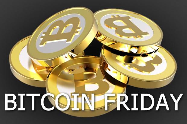 black_bitcoins