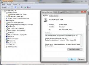 HEX16B-Bitfury_40GHs_02
