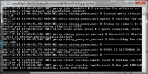 HEX16B-Bitfury_40GHs_run_06
