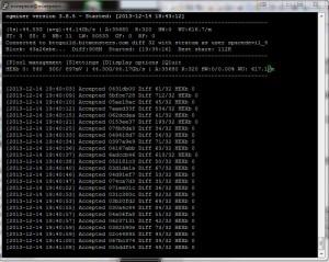HEX16B-Bitfury_40GHs_run_08