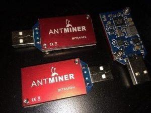 AntMiner