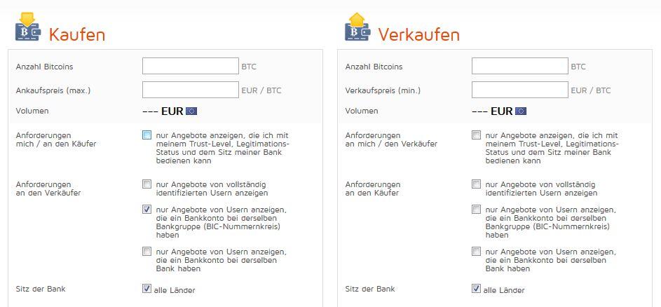 Bitcoin-de-Chart_30-01-14_Filter