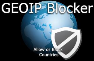 GeoIP_Blocking_Logo