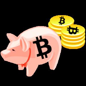 money_pig_btc