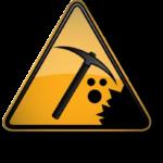 miner-control