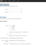 OpenWRT_Admin