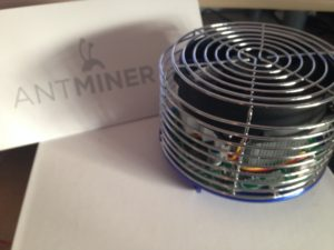 2015-04-10 18.33.35 AntMiner U3