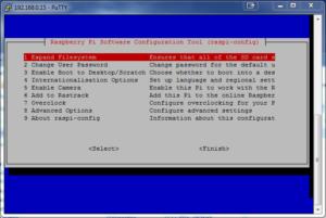 Install_Raspberry_01