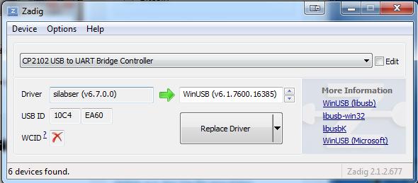 AntMiner_U3_Windows_02