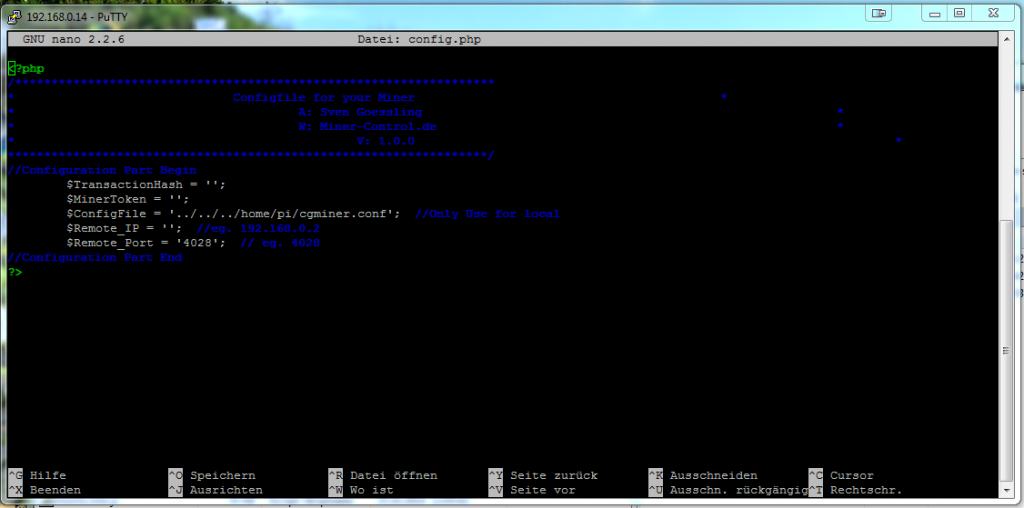 Miner-Control_new_Miner_config_02