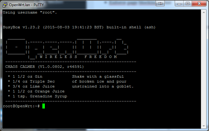 Install_Privoxy_Adblocker_03