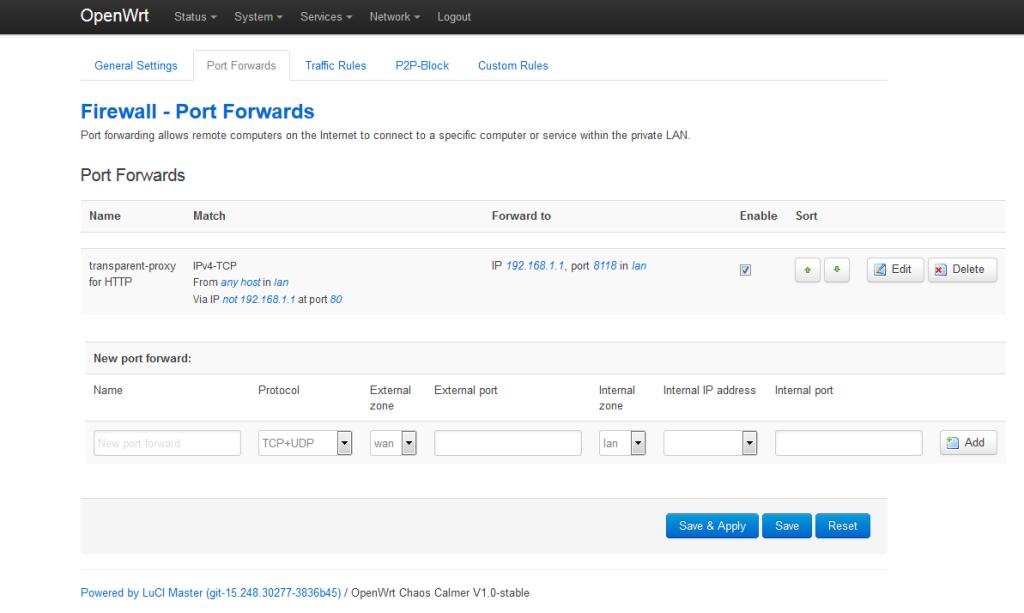 Firewall_Portforward
