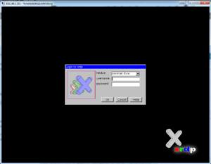 remote_desktop_1
